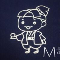 福島市Tシャツ制作|デザインワークスエムデザイン