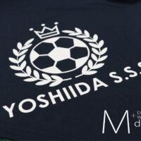 福島市Tシャツ制作 デザインワークスエムデザイン
